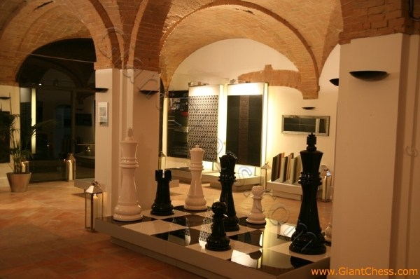 Outstanding Chess Furniture House Decoration 600 x 398 · 60 kB · jpeg