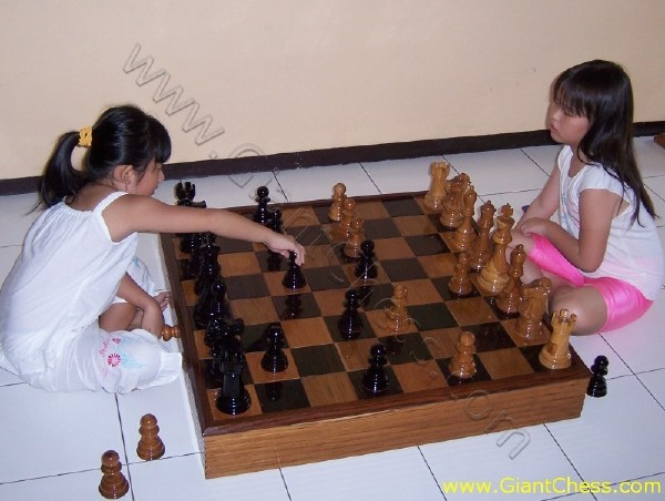 Very Best Girls Chess Set 600 x 452 · 74 kB · jpeg