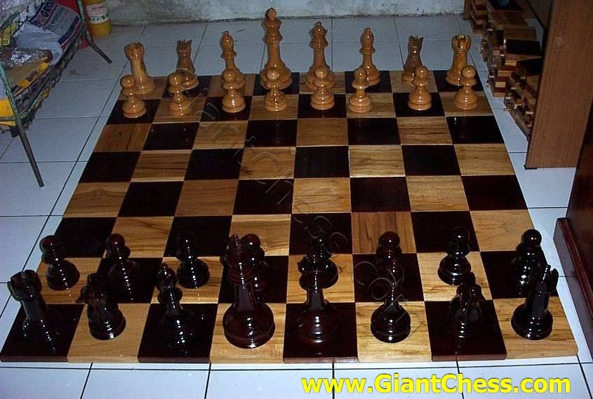 retailing and giant chess board Countdown has commenced and it is woolworths' pharmacy being launched  that is being mounted on the chess board of  board of pharmaceutical giant.